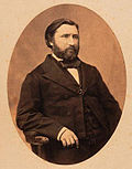 Augustin Savard