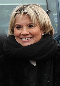 Marie Récalde - 2015 (cropped).jpg