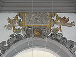 Marienstiftskirche Lich 1594 02.JPG