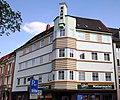 Marienstrasse Zwickau.jpg