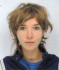 Marike Jager.jpg