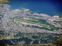Marsoldato Corps Air Station Futenma 20100526.jpg