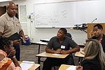 Marine mentors JShop students 120617-M-RK206-515.jpg