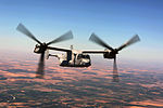 Marines, Osprey participate in Spanish air festival 150724-M-QL632-029.jpg