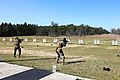 Marines complete live-fire battle-drill training at Fort McCoy 170908-A-OK556-6545.jpg