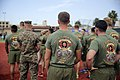 Marines demonstrate unique skills during Commander's Cup in Italy 160923-M-ML847-008.jpg