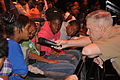 Marines educate Cleveland youth on leadership 120614-M-QZ986-997.jpg