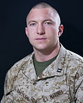 Marines in Afghanistan honor brethren killed in helicopter crash 120119-M-AB123-001.jpg