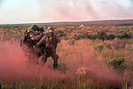 Marines strike enemy, kill insurgents, recover WMDs 131009-F-WU507-022.jpg