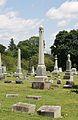Marion Cemetery-2011 07 12 IMG 0909.jpg