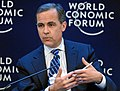 Mark Carney - World Economic Forum Annual Meeting 2012.jpg