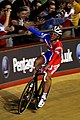 Mark Cavendish, 2008 Track World Championships.jpg