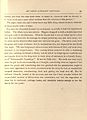 Mark Twain's Sketches, New and Old, p. 095.jpg