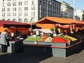 Market Square in Helsinki - DSC03922.JPG