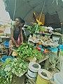 Market Woman.jpg
