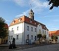 Markt 1 Rathaus (Ermsleben).jpg