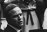 Marlon Brando 1963.jpg