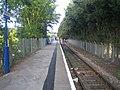 Marlow Railway Station.jpg