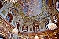 Marmorsaal (Belvedere), 2019 (03).jpg