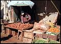 Maroc Fès, dans les ruelles du Mellah.jpg