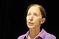 Marsha Sue Ivins - Kolkata 2012-05-03 0120.JPG
