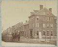 Marshall House, Alexandria, Va. 34800v.jpg