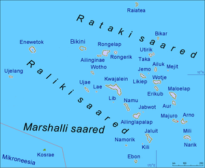 Marshalli saared.png
