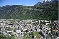 Martigny 350DSC 0505 (48598026792).jpg