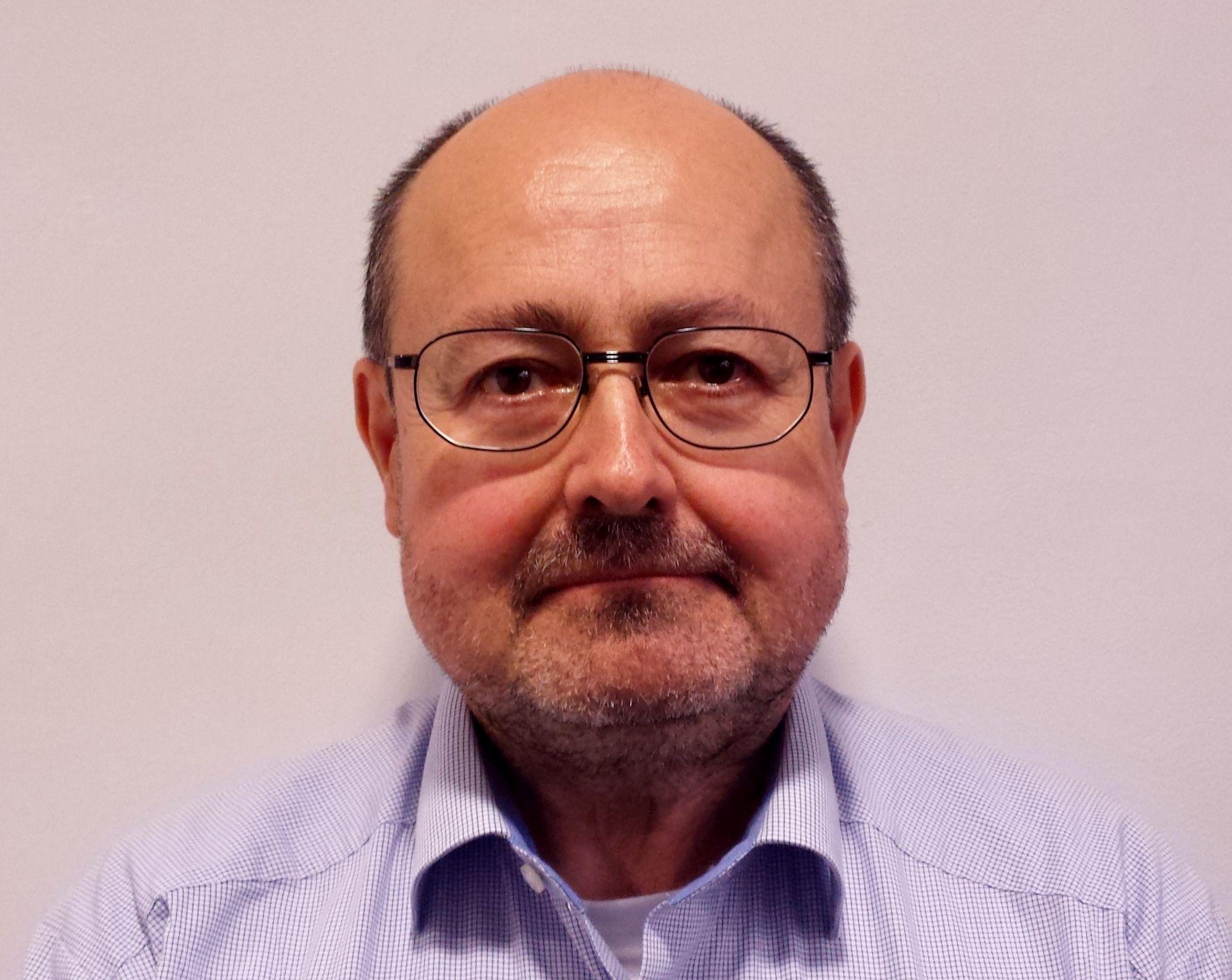 FOUNDATIONS OF BIOPHILOSOPHY - Martin Mahner,Mario Bunge