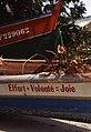 Martinique bâteau de pêche.jpg