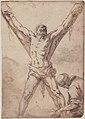 Martyrdom of St. Andrew MET 1970.101.19.jpg