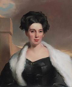Mary Anne Heide Norris, by Thomas Sully.jpg