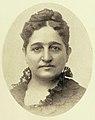Mary Barker Bates.jpg