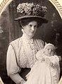 Mary Gwendolen Hodgson.jpg