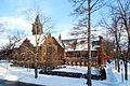 Mary Lyon Hall and Abbey Chapel.jpg