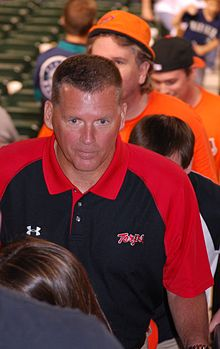Maryland Football Coach Randy Edsall.jpg