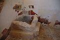 Masada, appartamenti del re - Gaspa.jpg