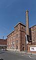 Maschinenhaus Küppersmühle Duisburg 02.jpg