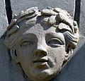 Maskaron Ansbach 1.JPG