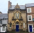 Masonic Hall, Old Elvet, Durham.jpg