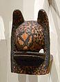 Masque panthère yuno-Dogon.jpg