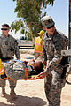 Mass casualty exercise ensures first response and medical care for Soldiers and civilians DVIDS296461.jpg