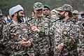 Massive Air Defense Exercise Underway South of Iran-4.jpg