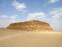 Mastaba-faraoun-3.jpg