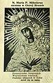 Matka Boska - obrazek religijny.jpg