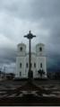Matriz de São José Muzambinho 06.png
