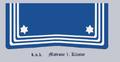 Matrose 1. Klasse k.u.k. Kriegsmarine.png