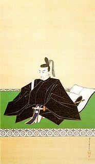 daimyo of the late Edo period; 8th lord of Aizu