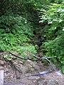 Matsuzaka, Aizumisato, Onuma District, Fukushima Prefecture 969-6200, Japan - panoramio (1).jpg