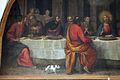 Matteo rosselli, ultima cena, 1613-14, 03.JPG